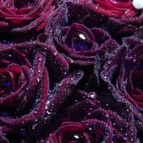 Видеопрезентация компании – производителя исскуственных цветов №1 в России