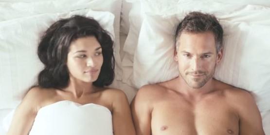 Признание в любви к женщинам в рекламе Schwarzkopf
