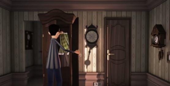мультфильм о том как можно изменить свою судьбу