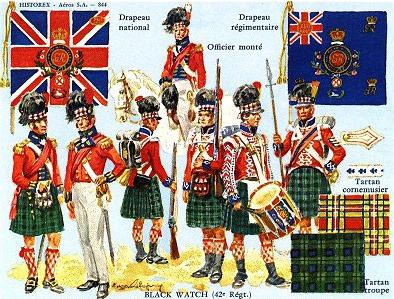 Реклама британской армии