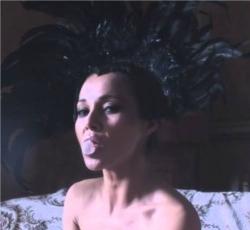 Видеоролик для Parisian Gentleman