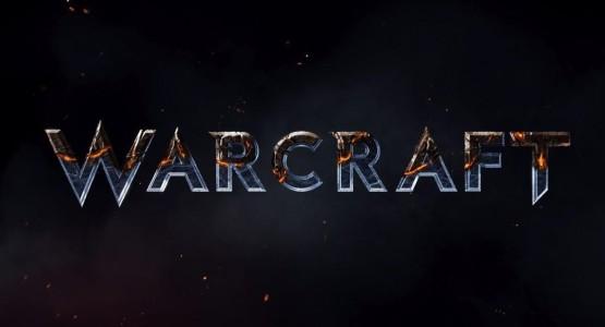 Варкрафт
