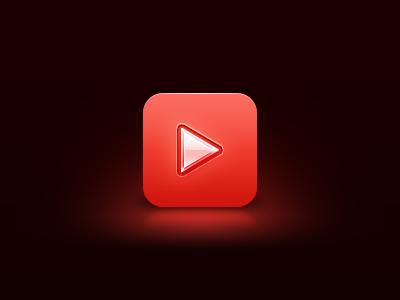 10 самых популярных роликов на Youtube в 2015 году