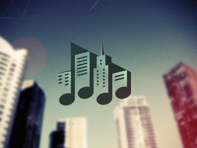 Топ-10 самых популярных музыкальных клипов на Youtube в 2015 году