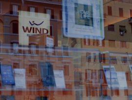 Wind Telecomunicazioni